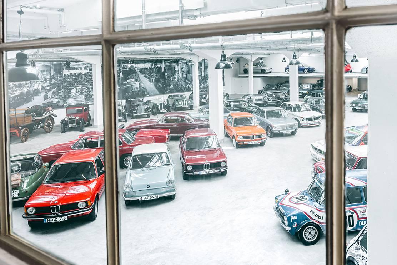 BMW_Group_Classic_Website_Galerie1_WW_2019-01-04.jpg
