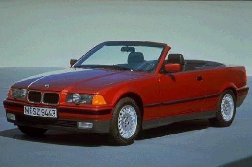 BMW_1_SC.jpeg