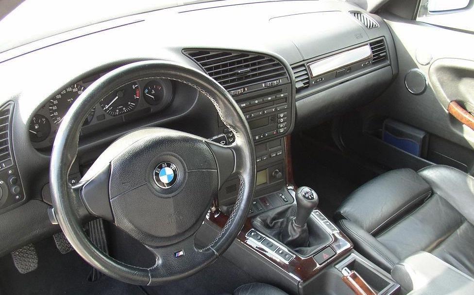 bmw-e36-navigation-system.jpeg