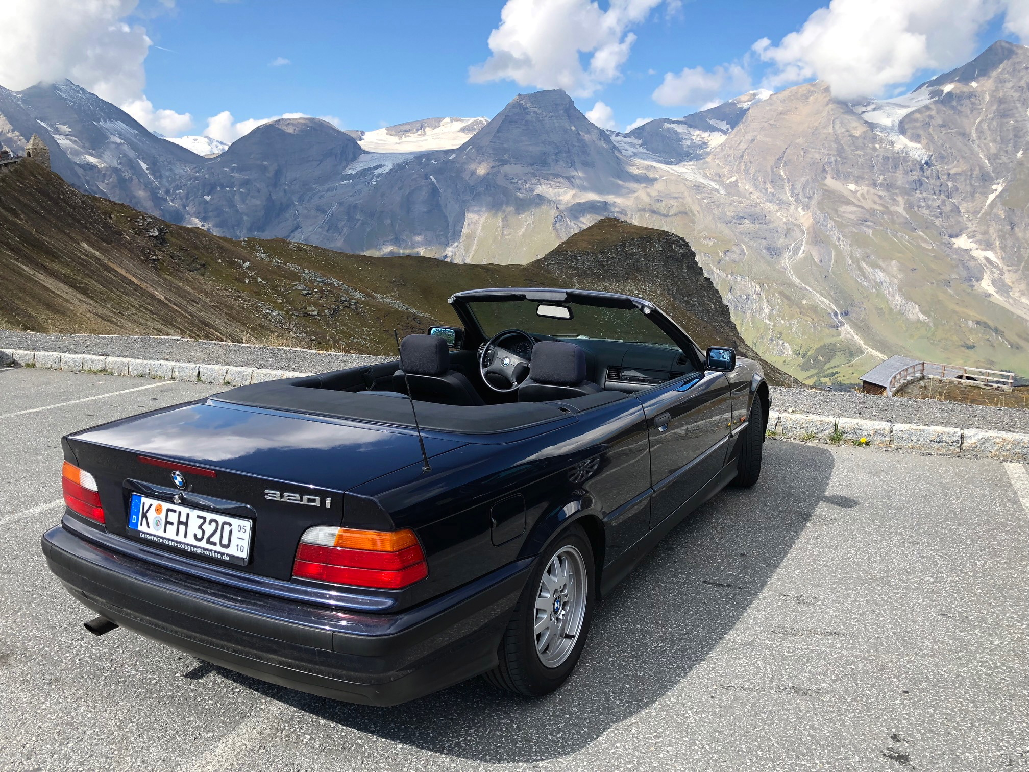 320i cabriolet w52 automatik forum des bmw 3er club e36. Black Bedroom Furniture Sets. Home Design Ideas