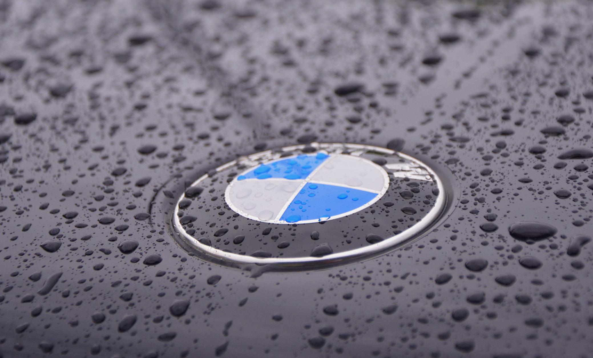 BMWLogoMotorhaubemittel.jpg